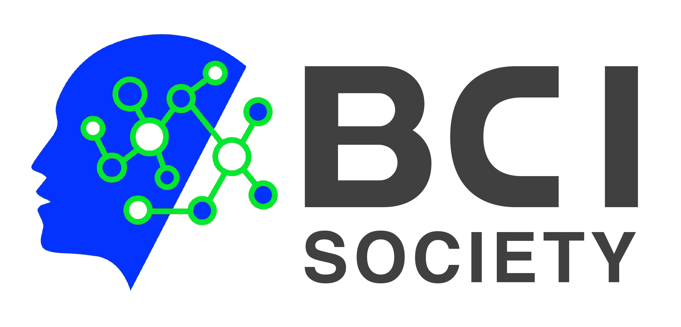 bcisociety.org