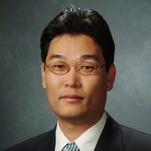 Chang Soo (CS) Nam, Ph.D.