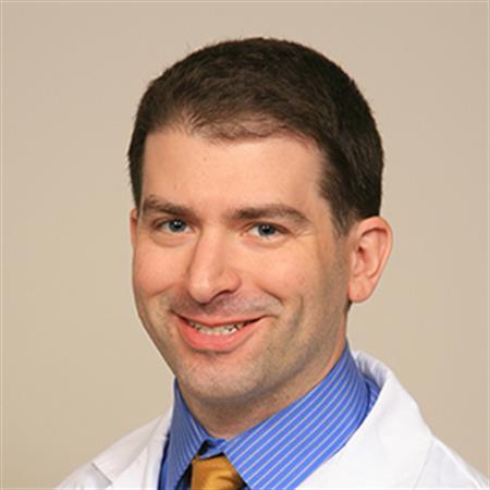 Marc Slutzky, M.D., Ph.D.
