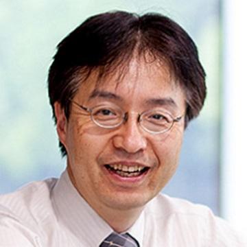 Masayuki Hirata