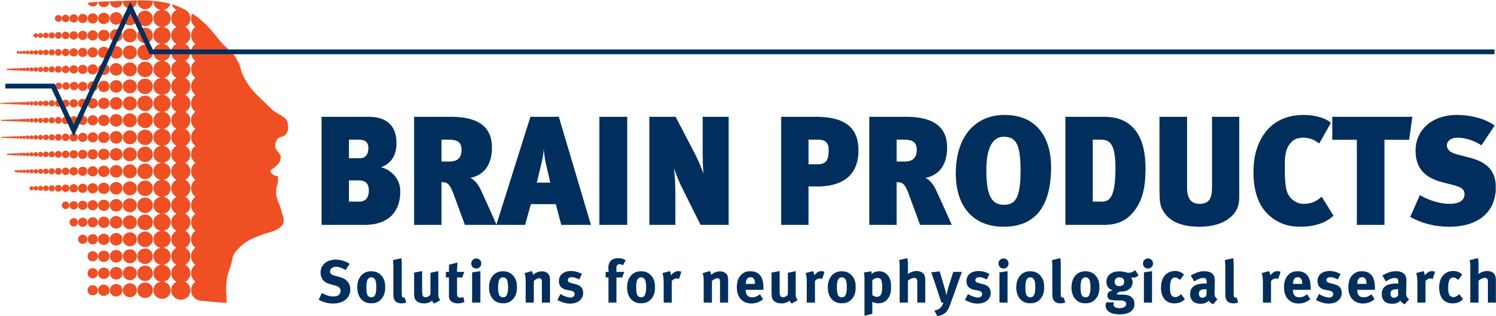 Brain Products