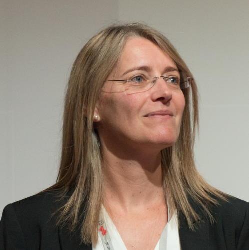 Natalie Mrachacz-Kersting