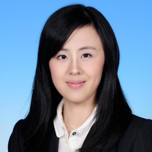 Yiwen Wang