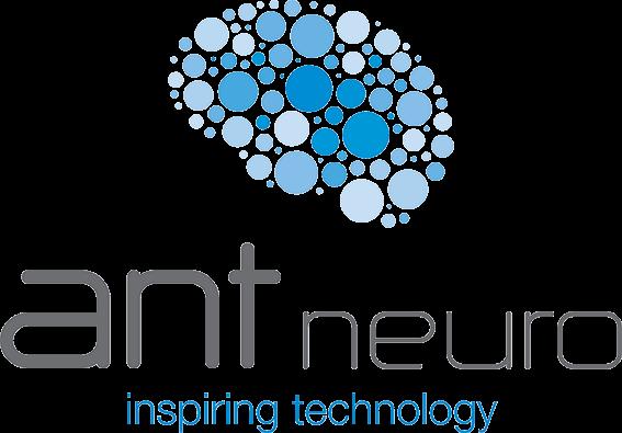 ANTneuro